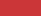 Logo Egami Creation, agence de communication et création de site internet à Rouen (76)