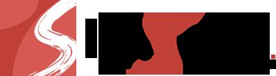 Organisation séminaire Groupe en Scène Rouen
